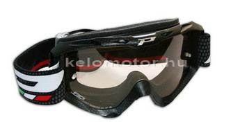 Kelomotor - Progrip PG 3450 cross szemüveg fényre sötétedő lencsével 8f6072018e