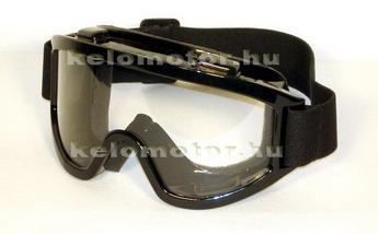 Kelomotor - Motoros Cross szemüveg ebc8bbbcc8
