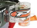 Kelomotor - Progrip Cross szemüveg lencsék ac97aff639